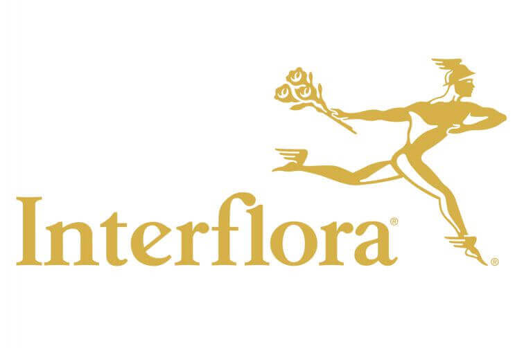 interflora-logo.jpg