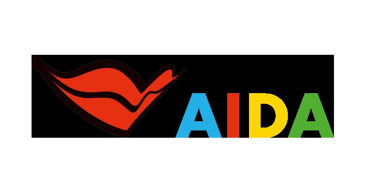 AIDA-Logo_CYMK.png