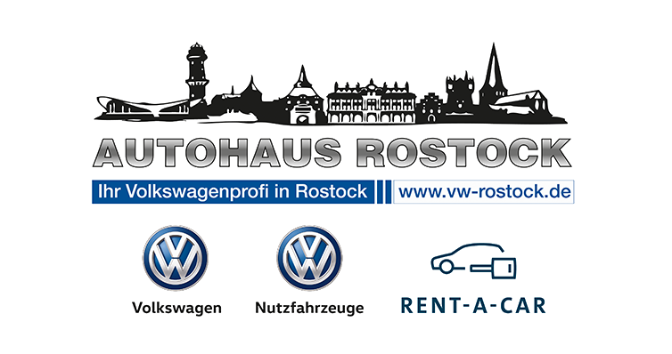 Autohaus-Rostock-neues-Logo-Rent-a-Car-20170424.png