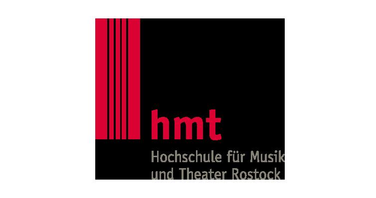 Hochschule_für_Musik_und_Theater_Rostock_Logo.png
