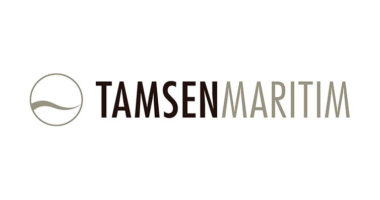 Tamsen_Maritim_4c.png