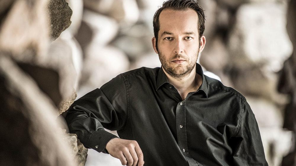 Markus Vollberg
