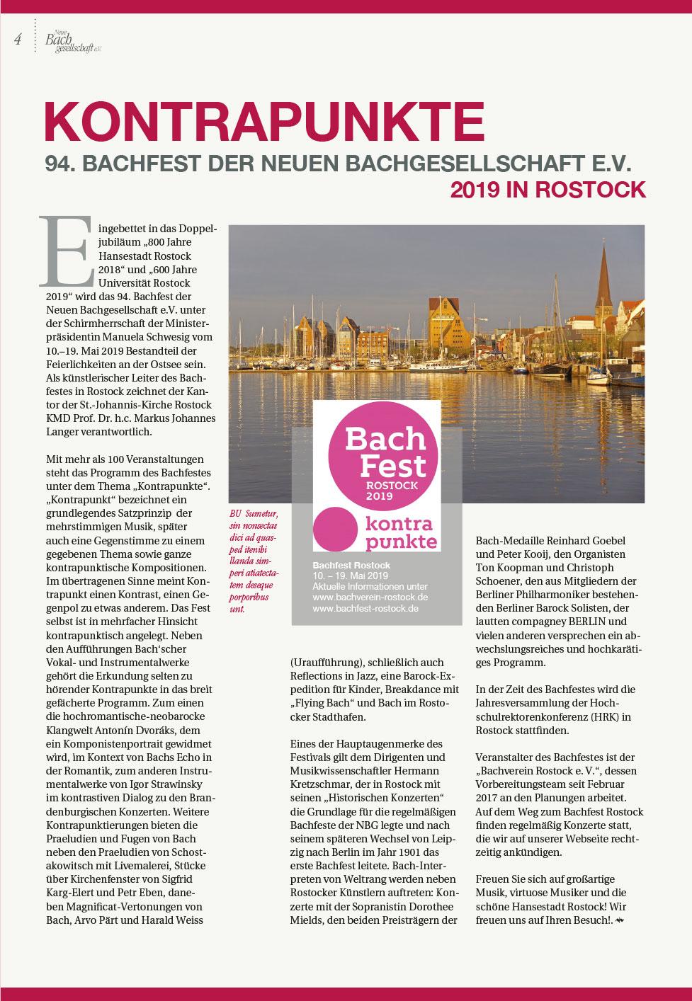 S04_NBG_Mitteilungsblatt_82_bachmagazin_31_20180315_deutsch.jpg
