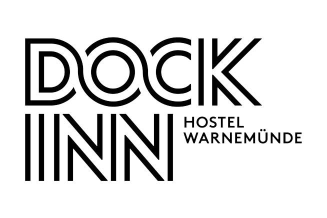 dock-inn-3-2.jpg