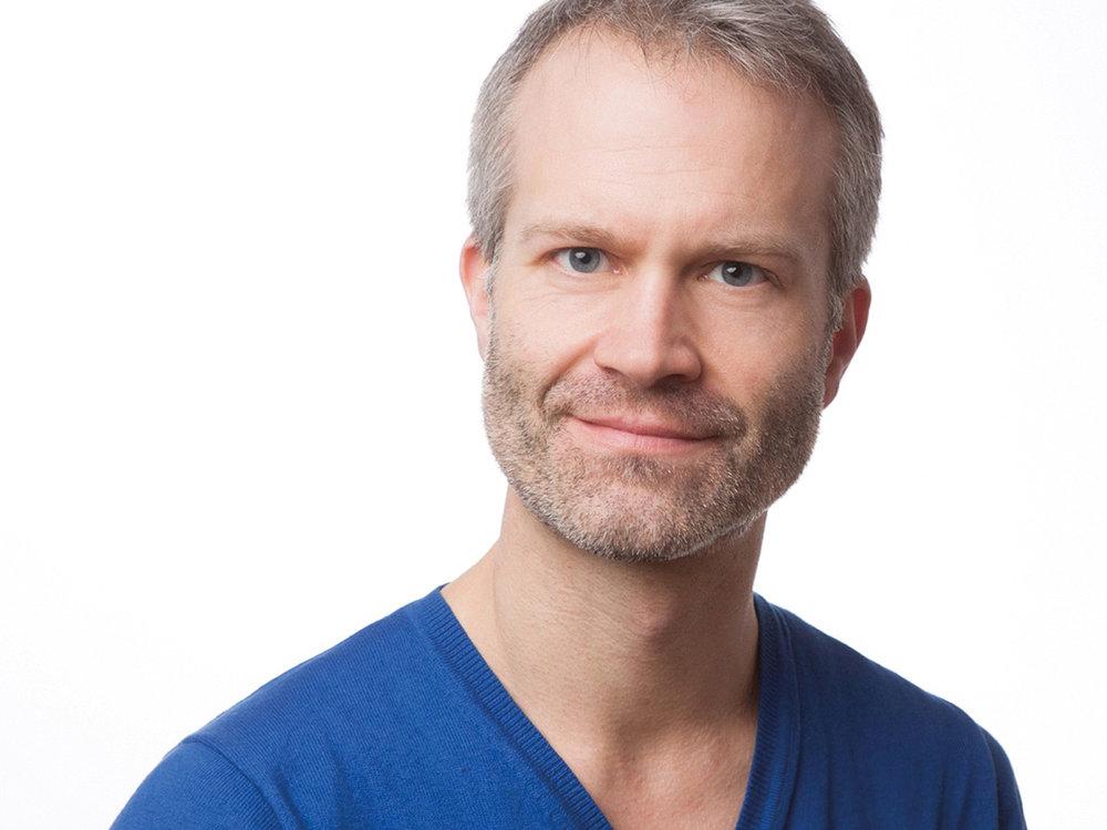 Direkter öwer de Musik   KMD Prof. Dr. h.c. Markus J. Langer