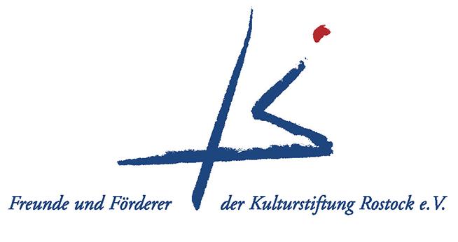 kult-logo.png