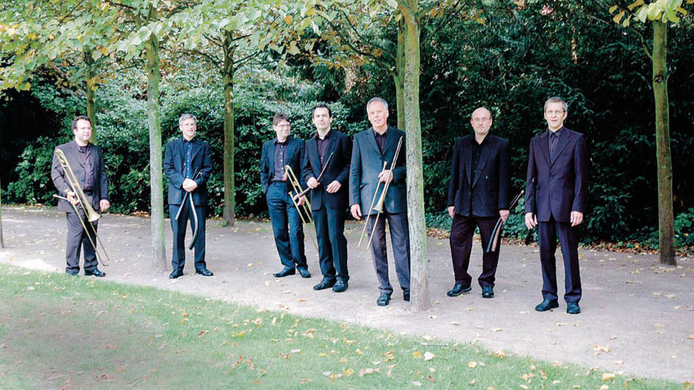 Bassano-Ensemble Berlin