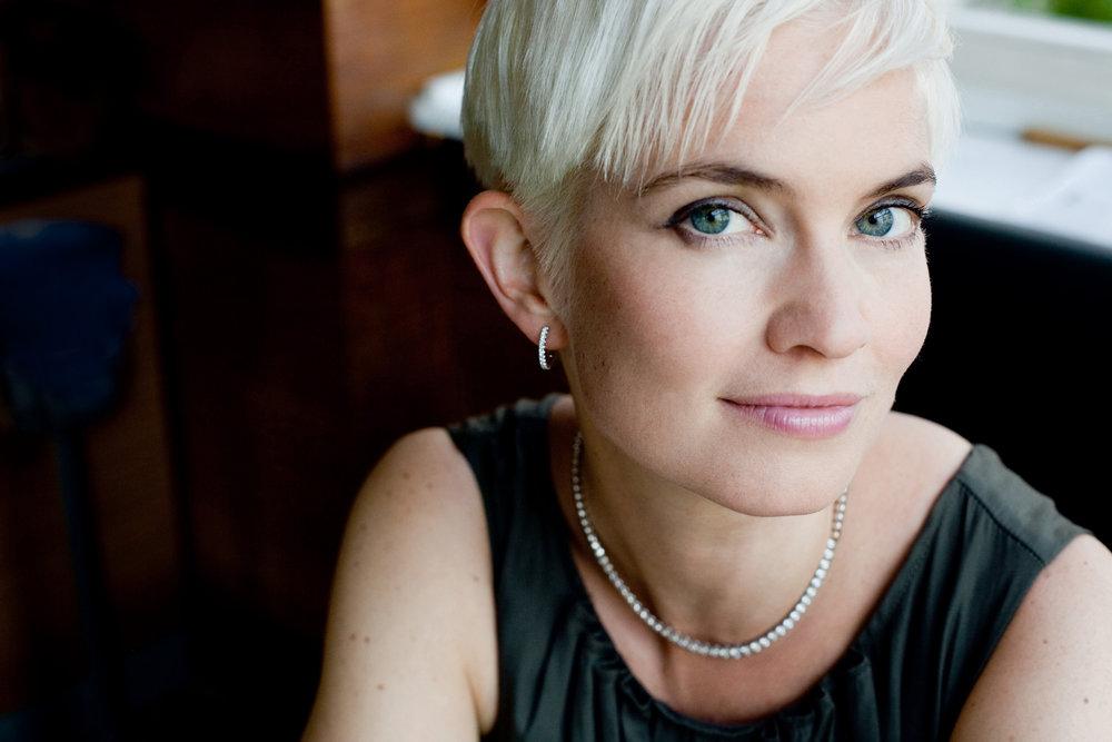 Julia Sophie Wagner