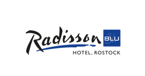 radissonblu_logo.png