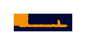 mv_ticket_box_logo.png