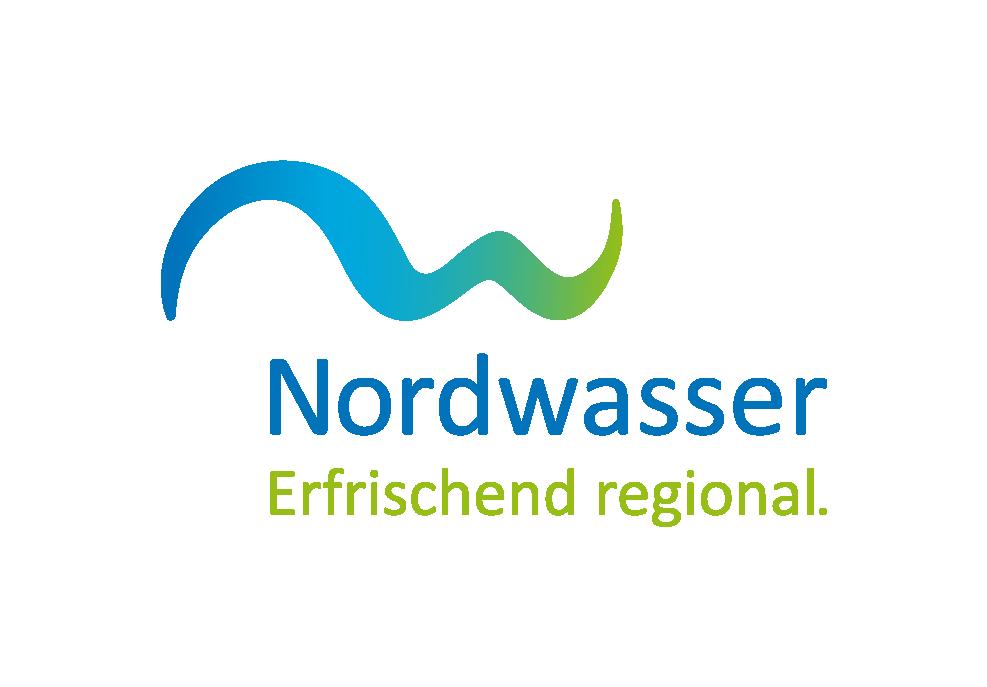 Nordwasser-transparent RGB 300dpi.png