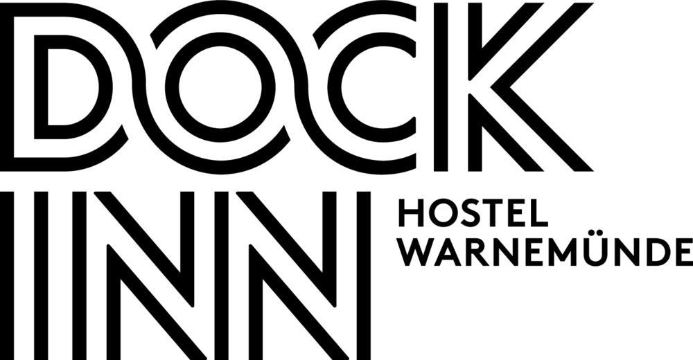 Logo_DOCKINN_Zusatz.png