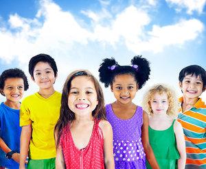 Oatley-family-dental-kids-paediatrics-dentistry.jpg
