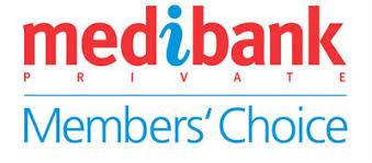 Medibank Members Choice | Oatley Family Dental .jpeg