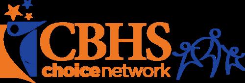 CBHS Choice Network | Oatley Family Dental