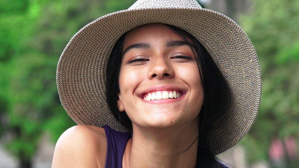 Invisalign Smile Oatley Family dental.jpg