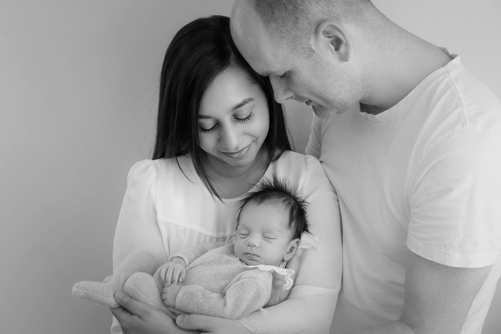 newborn-photography-london04.jpg