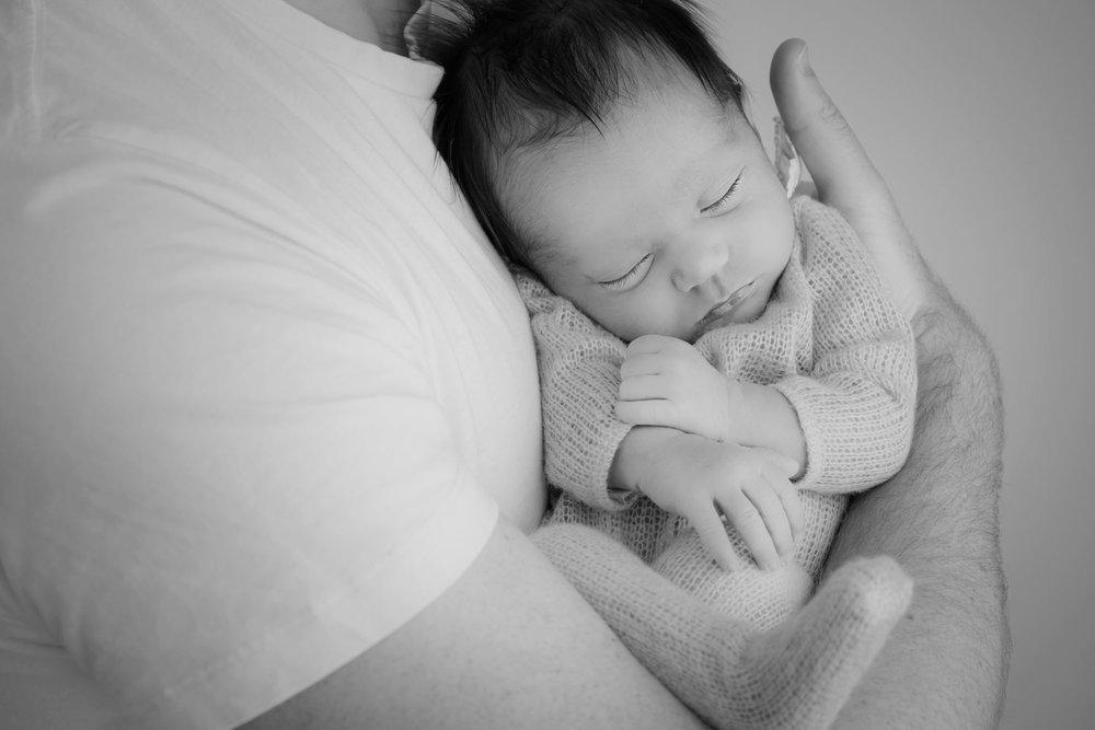 newborn-photography-london19.jpg