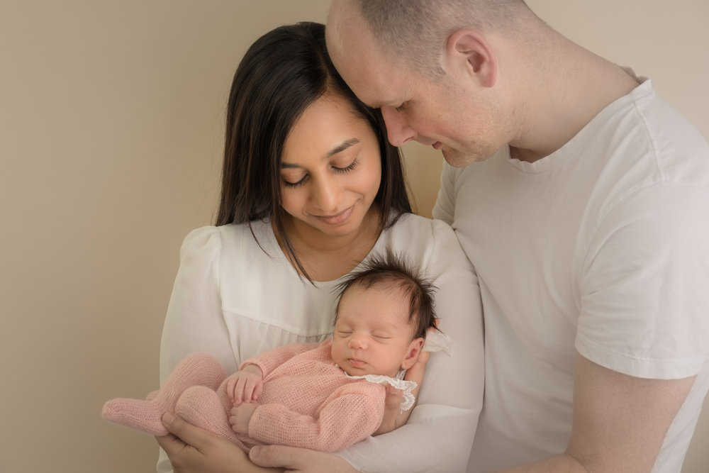BEAUTIFUL PICTURES - The Photo session was very relaxed and motso was friendly. She was so calm with our little girl and created some beautiful pictures which we will treasure forever. If you looking for a newborn photographer we highly recommended Motso Photography.- Shahida