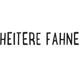 heitere_fahne.png