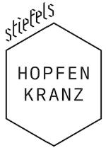 aleno Restaurant Reservation System Sfiefels Hopfenkranz Email.png