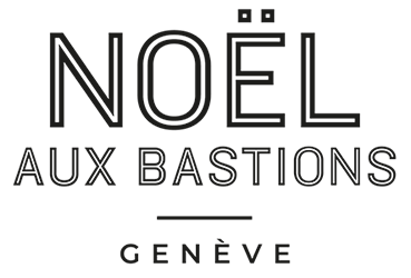 aleno-restaurant-reservations-noel-aux-bastions-geneve.png