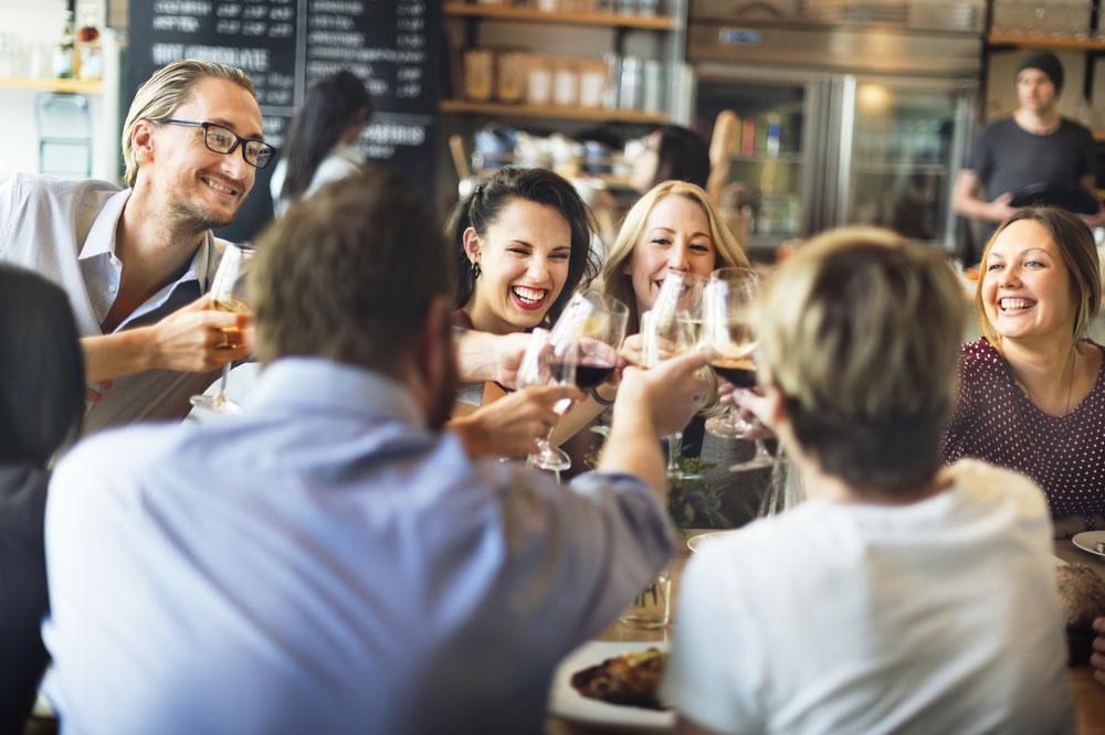 aleno-restaurant-reservation-system-mehr-gaeste.jpg