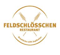 aleno+Restaurant+Feldschloe.png