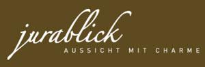 aleno-Restaurant-Resevations-Jurablick-Zuerich.jpg