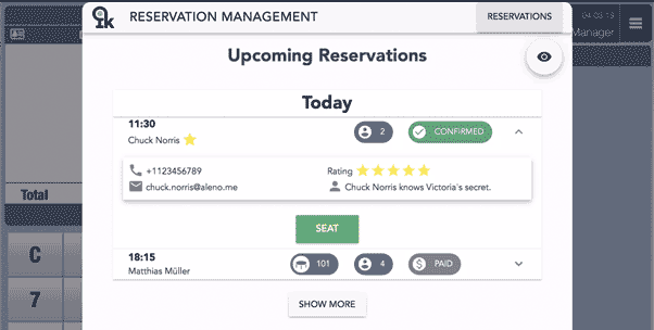 reservationsdaten.png