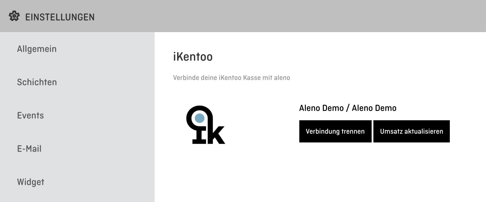 iKentoo-POS-aleno-Verbunden.png