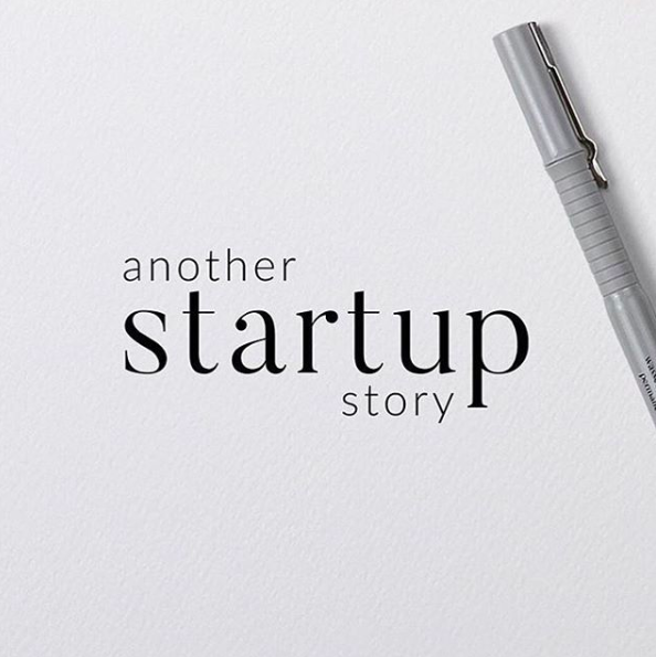 Podcast? Launch it.Blog? Start it.Book? Write it.Idea? Clarify it.App? Develop it.Talent? Tap into it.Passion? Find it. -