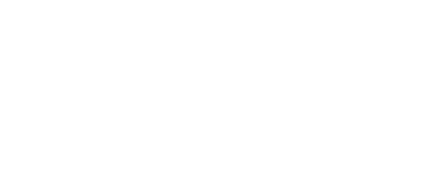 another startup story