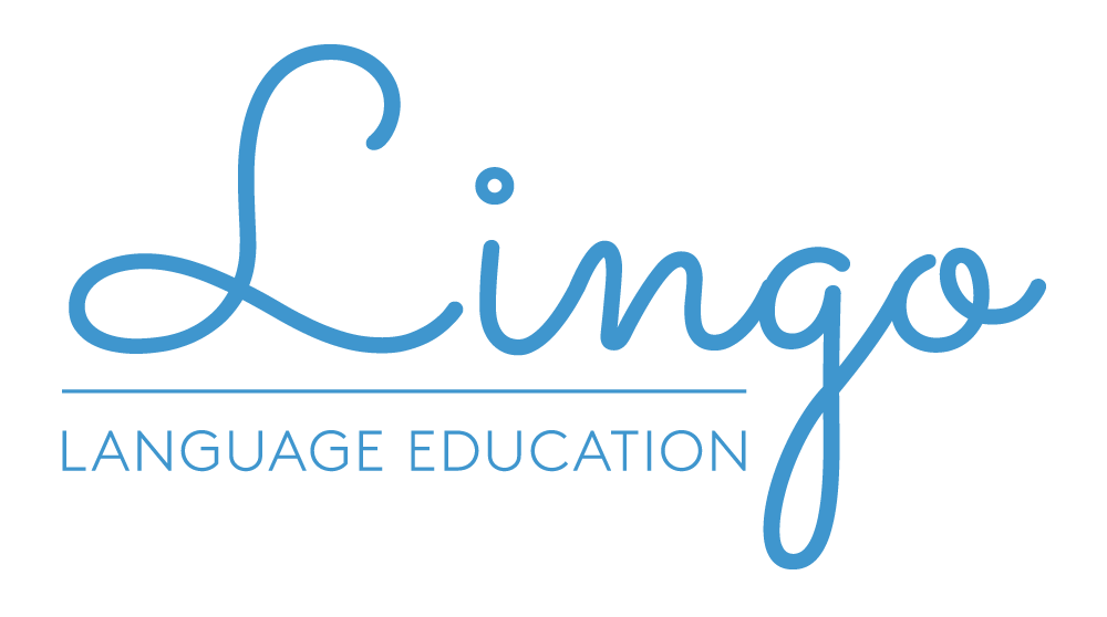 Lingo Education