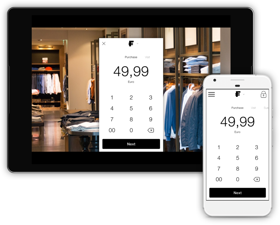 tablet and smartphone pos app fanmiles.png