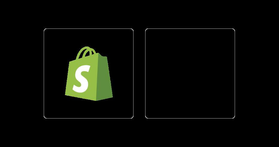Shopify Loyalty-Plugin - Starten Sie ein Loyalty-Programm direkt in Ihrem Shopify Store. Installieren Sie in nur wenigen Minuten die Fanmiles App und beginnen Sie Ihre Kunden für Einkäufe zu belohnen.Mehr erfahren ➝
