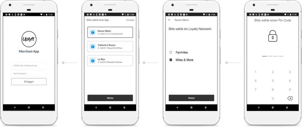 Uplyft Merchant App.png