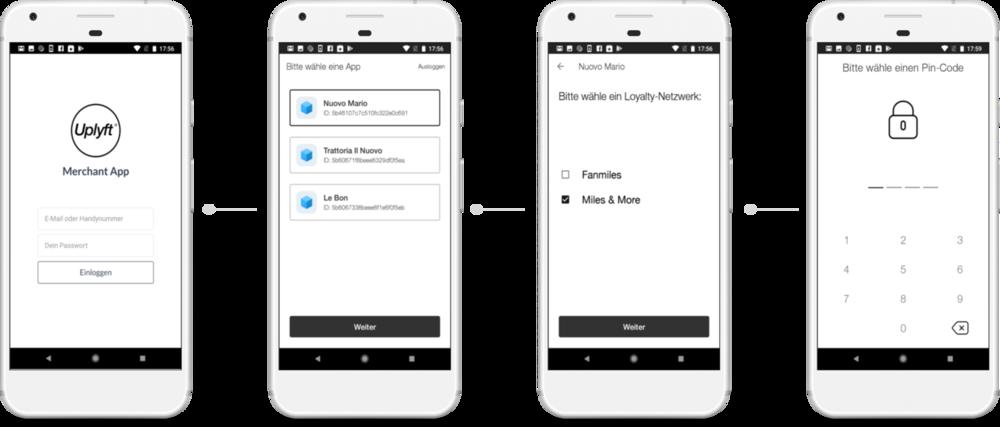 Uplyft+Merchant+App.png