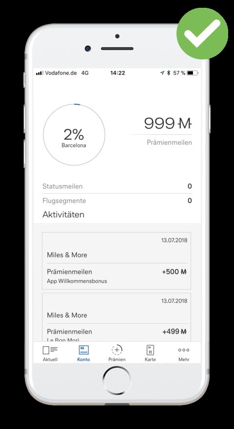 transaktionen+app.png