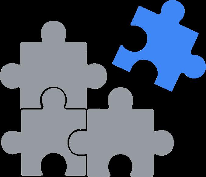puzzle plugins.png