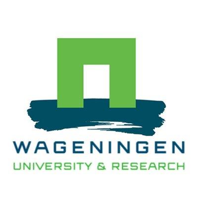 Wagen-ingen - Non-profit organisationThe Netherlands
