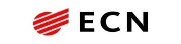 ECN - Non-profit organisationThe Netherlands