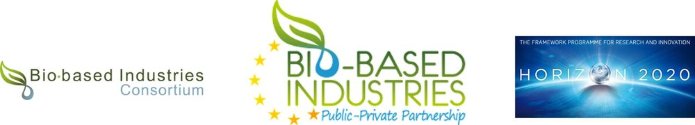 Biobased_H2020_Logo samlað.png