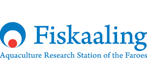 Fiskaaling - Small-medium sized private enterpriseFaroe Islands