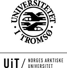University of Tromsø - Research InstitutionNorway