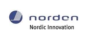 Nordic-Innovation.jpg