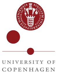 Universisty of Copenhagen - Research InstitutionDenmark