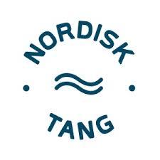 Nordisk Tang - Small-medium sized enterpriseDenmark