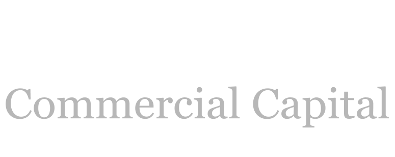 Amusa hgh res png LOGO white and grey.png