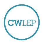 CWLEP v2.png